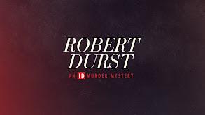 Robert Durst: An ID Murder Mystery thumbnail