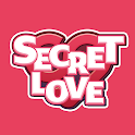 Secret Love - Otome Game Chat Stories icon