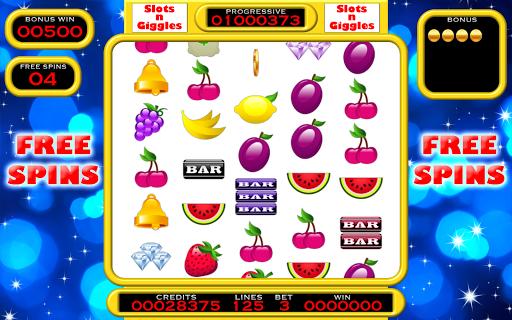 Slots-n-Giggles 1.48 screenshots {n} 10