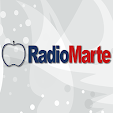 Radio Marte.. file APK for Gaming PC/PS3/PS4 Smart TV