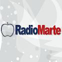 Radio Marte Stereo icon