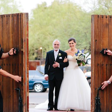 Wedding photographer Michelle Koechle (MichelleKoechle). Photo of 05.01.2016