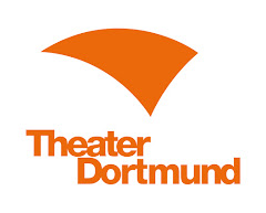 tdo_theater_a_CMYK.tif
