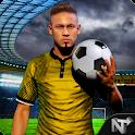 Winner Soccer 2016 icon