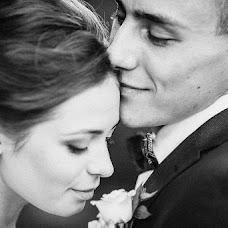 Wedding photographer Said Dakaev (Saidina). Photo of 18.08.2016