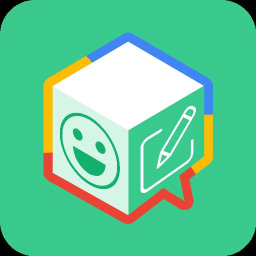 Sticker Maker for WhatsApp - אפליקציות ב-Google Play