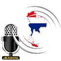Radio FM Thailand icon