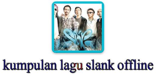 Lagu Slank Offline Terlengkap - Apps on Google Play