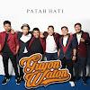 Single Guyon Waton - Patah Hati