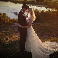 Wedding photographer Marcin Kamiński (MarcinKaminski). Photo of 11.07.2018