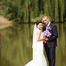 Wedding photographer Ekaterina Kladova (Katty161). Photo of 28.05.2014