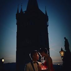 Wedding photographer Kurt Vinion (vinion). Photo of 27.07.2018
