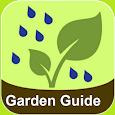 Garden Guide apk