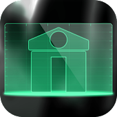 Property Inspector-Real Estate