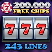 Speed Rush Las Vegas Free Slot