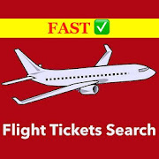 Flight Tickets Search Fast