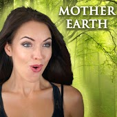 Mother Earth (feat. Quentin Cornet)