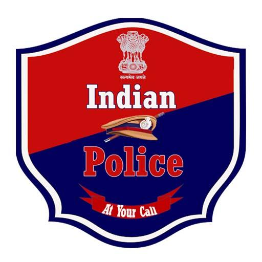 Indian Police At Your Call App - Apps on Google Play