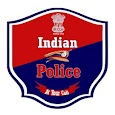 Indian Police At Your Call App icon