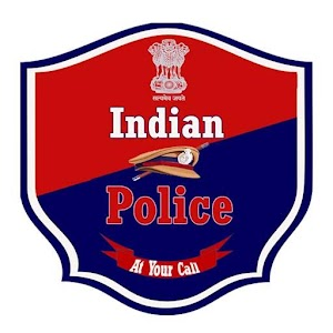 Indian Police At Your Call App Android Apps On Google Play