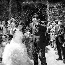 Wedding photographer Tomas Loutocky (loutocky). Photo of 10.02.2014