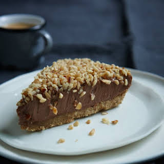 Nigella Desserts Recipes.
