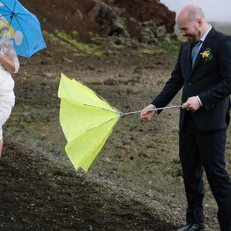 Wedding photographer Daniel V (djvphoto). Photo of 14.02.2018