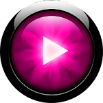 MP3 Player 1.2.1