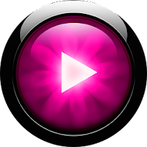 MP3 Player v1.2.3