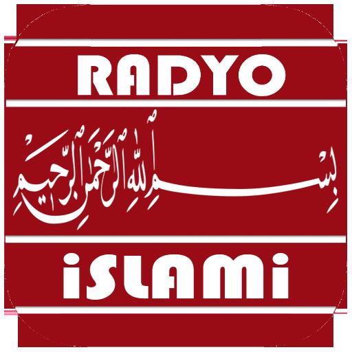伊斯兰电台 音樂 App LOGO-硬是要APP
