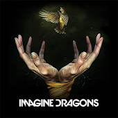 Imagine Dragons Official App
