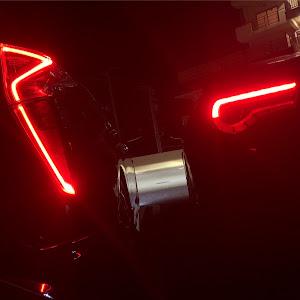 プリウス ZVW50のカスタム事例画像 入力中…さんの2020年11月14日22:28の投稿