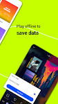 screenshot of Boomplay:Stream & Download Trending Music for Free