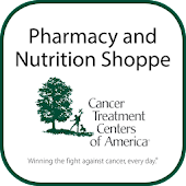 Pharmacy & Nutrition Shoppe