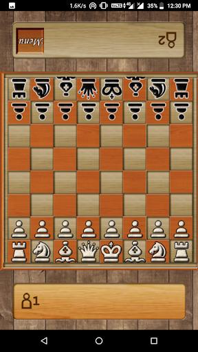 Chess Master 1.0.0 screenshots 3