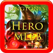 Ringtones Hero MLBB New