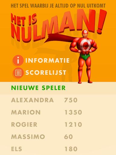 Nulman