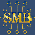 SMBConnect