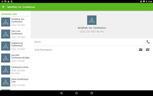 SendHub - Business SMS Screenshot 16
