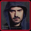 افضل اغنية تركية  Korkuyorum  مترجمة icon
