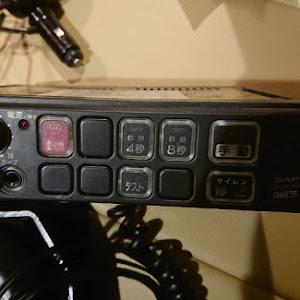フーガ  350XVのカスタム事例画像 りょーたさんの2020年10月05日21:01の投稿