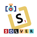 Scrabboard Solver - Scrabble Help and Cheating icon