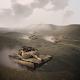 Tank Master: Warzone APK