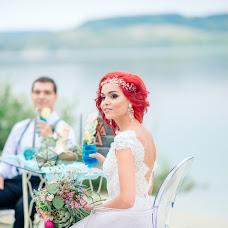 Wedding photographer Marina Bukhancova (BUCHANCOVA). Photo of 20.12.2016