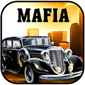 Mafia Crime Empire Vendetta