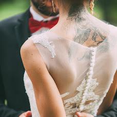 Wedding photographer Dmitriy Gusev (Gusev). Photo of 24.03.2016