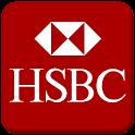 HSBC en tu Celular icon