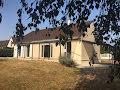 vente Maison Vinon
