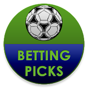Betting Picks