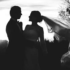 Wedding photographer Dmitriy Yurash (luxphotocomua). Photo of 16.11.2017
